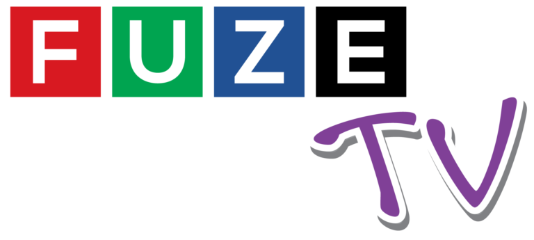 FUZE-TV-Logo_ColorOnBlack-01-768x345
