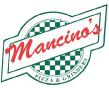 Mancino's