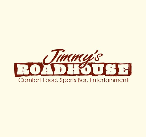 Jimmy's Roadhouse