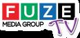 FuzeTV_Logo_Glow
